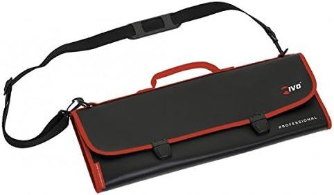 IVO 99067 Estuche para 12 Cuchillos con Colgador: Amazon.es: Hogar