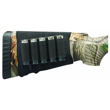 Hunters Specialties Butt Stock Shotgun Shell Holder