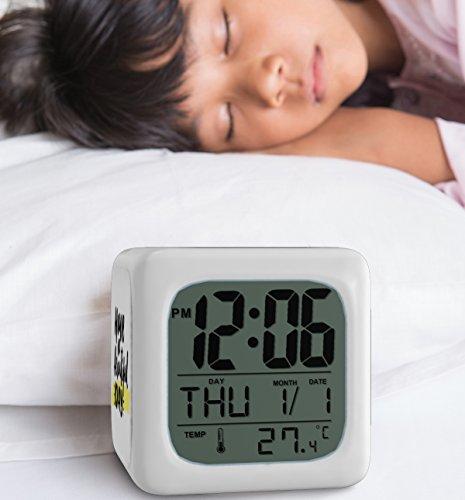 Buy clock brands