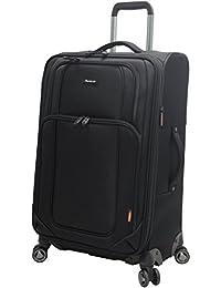 Amazon.com: Pathfinder - Luggage / Luggage & Travel Gear: Clothing ...