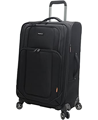 Amazon.com | Pathfinder Luggage Presidential Large 29