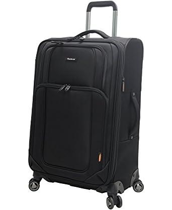 Amazon.com | Pathfinder Luggage Presidential Large 29