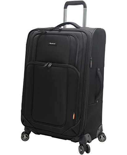 Pathfinder Luggage Presidential Large 29