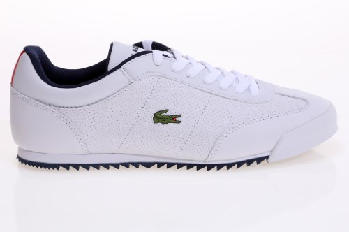 37efcc87b0a16 ... lacoste shoes new arrival 2015