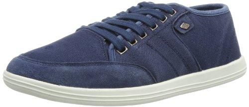 British Knights SURTO B33-3625 Herren Sneaker Blau (navy 1)