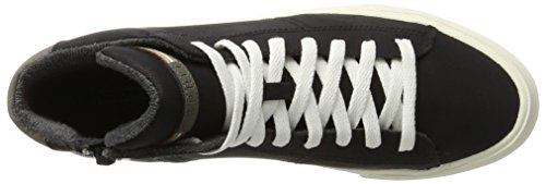 Femme Simona Sneakers Esprit Bootie Hautes qfaxFw
