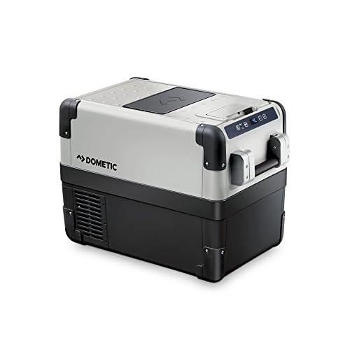 dometic coolfreeze cfx 28 12 / 24 / 110-240 volt