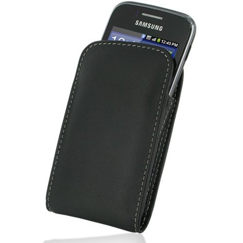 pdair-vx1-black-leather-case-for-samsung-galaxy-y-duos-gt-s6102