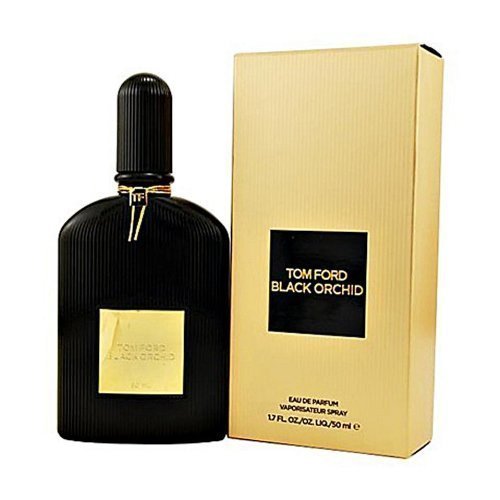 Tom Ford Black Orchid For Women 1 oz Eau de Parfum Spray ...