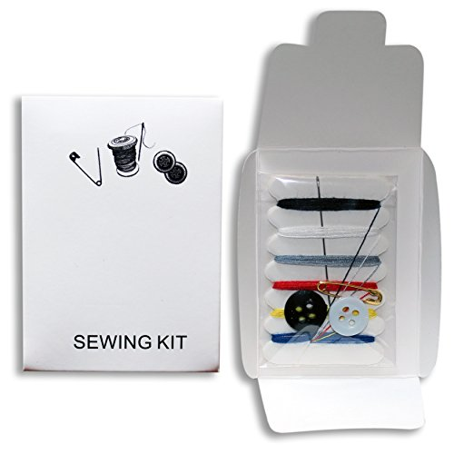 100 sewing kit - 8