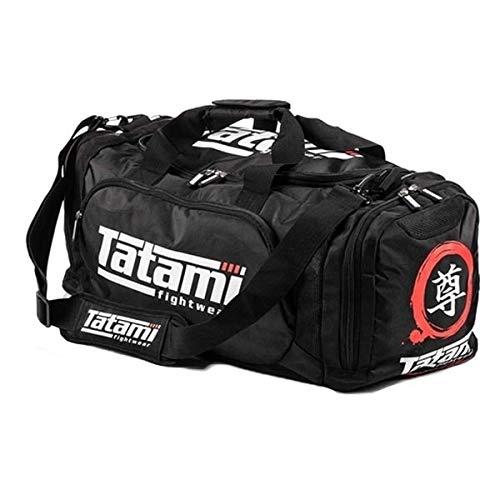 ee6d316430 Tatami Fightwear Meiyo Large Gear Bag: Amazon.it: Abbigliamento