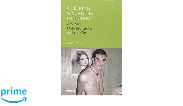 Gay dating in turkey