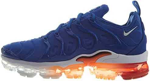 0fd521b2a Shopping Color  4 selected - NIKE - Shoe Size  4 selected - SOCCER ...