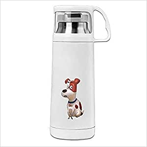 GloryBear Sport Water Cup Vacuum Cup