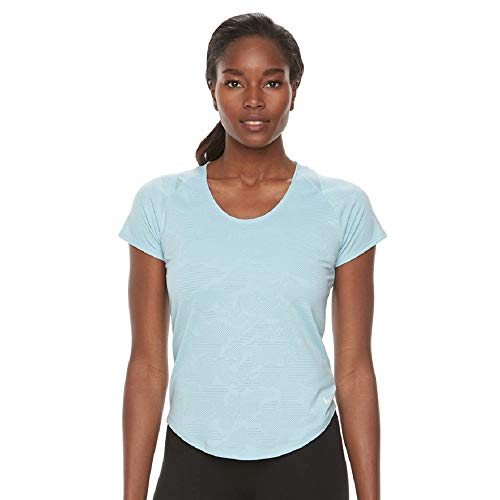 Bestselling Womens Running Shirts