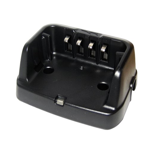 Standard Horizon Charging Cradle f/HX290