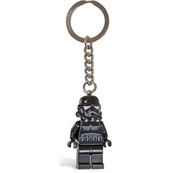 LEGO 852349 Star Wars - Llavero con Figura de Soldado de Las ...