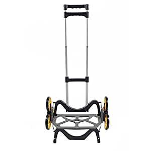 UpCart-The-All-Terrain-Stair-Climbing-Folding-Cart