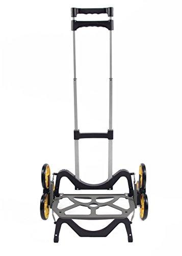 UpCart-The-All-Terrain-Stair-Climbing-Folding-Cart