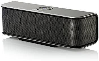 TaoTronics 20W Wireless Stereo Speakers