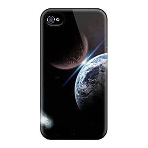 Hot Newcases Covers For Iphone 6 With Perfect Design