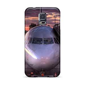 Galaxy S5 Tpu Cases Covers. Fits Galaxy S5 Black Friday