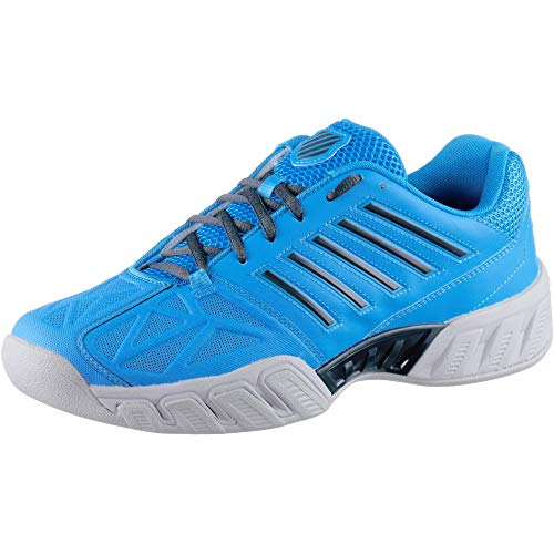 Performance 9 MNT Light 5 Swiss Crpt Tennis Bleu 3 Ggry mlibublu Mlibublu m Bigshot de K Gry Chaussures 000070581 Mnt Homme Sqpx050