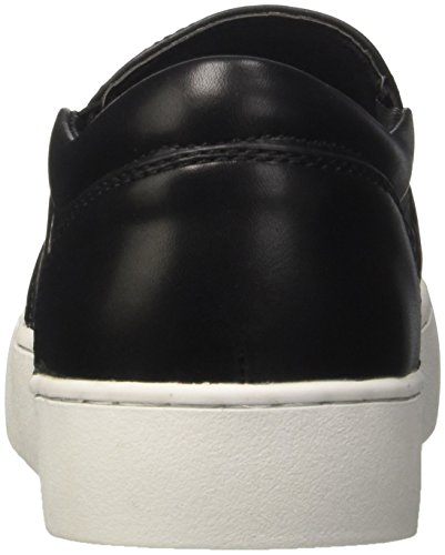 Zapatillas Primadonna Mujer Negro Para 111570264ep w5wqFXZ