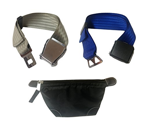 airplane-seat-belt-extenders-complete-set-with-carry-case