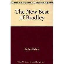 The New Best of Bradley