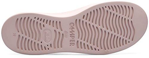 Camper Runner K200508-003 Sneakers Damen Pink