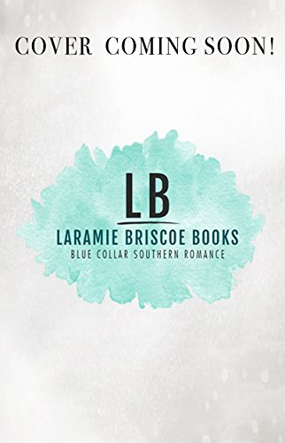 Cruise moonshine task force book 6 kindle edition by laramie cruise moonshine task force book 6 by briscoe laramie fandeluxe Gallery