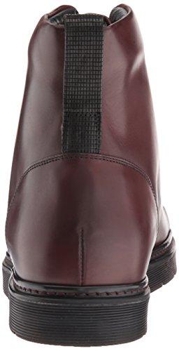 Vince Mens Malone Fashion Boot Cordovan