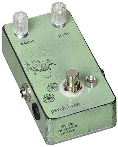 Mid-Fi Electronics Psych Byke (Mid Fi Electronics)
