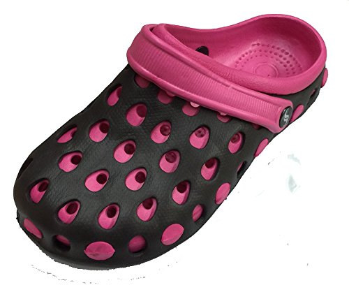 Starbay Womens Garden Clog Shoes product image