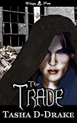 The Trade: Seduction of the Vampire