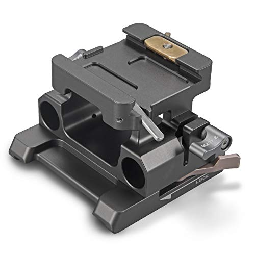 Most bought Camcorder  Shoulder Supports