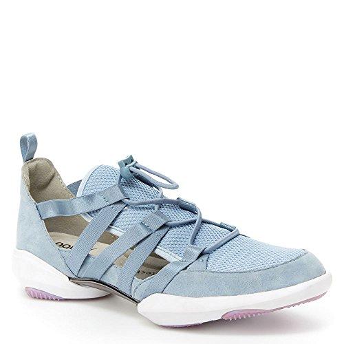 Jambu Womens Azalea Sneaker Blue zOiNoWICr