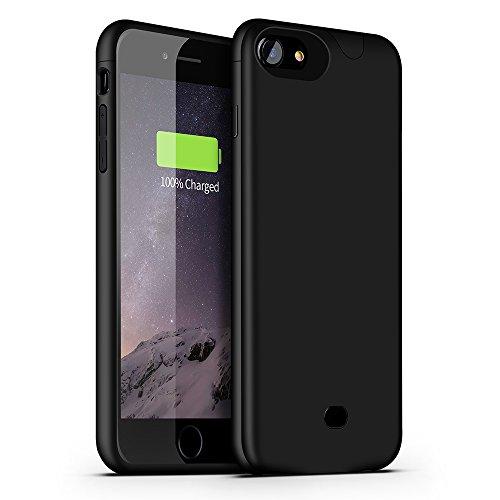 juice pack air iphone 4 solar - 4