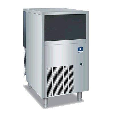 Undercounter Flake Ice Machine - 9