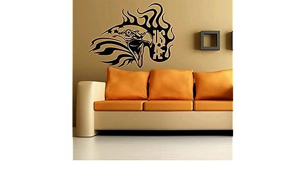 jiuyaomai Diseño de Arte EE. UU, Ejército, águila, Soldado, Papel ...
