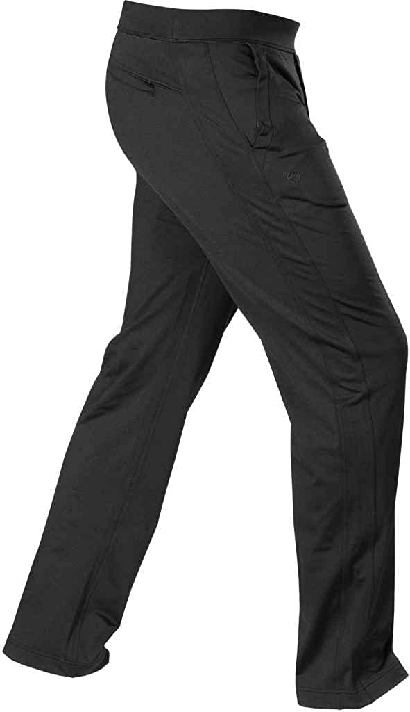 Stormtech Boys Lotus H2X-Dry Performance Pant SNP-1Y