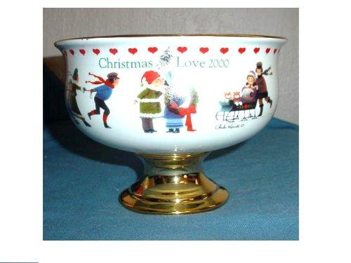 teleflora-wysocki-christmas-love-2000-bowl