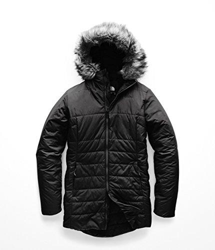 100g insulation jacket - 5