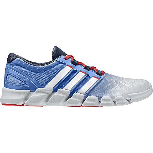 Mens Adidas Crazy Quick Running Shoes Adidas Mens Crazy Quick
