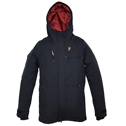 Special Blend Outerwear - 2