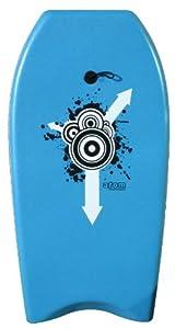 Atom Bodyboard by Atom