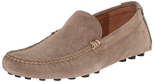 FRYE Russel Venetian Slip Loafer