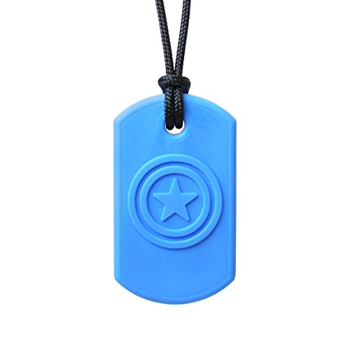 ARKs Super Star Sensory Necklace product image