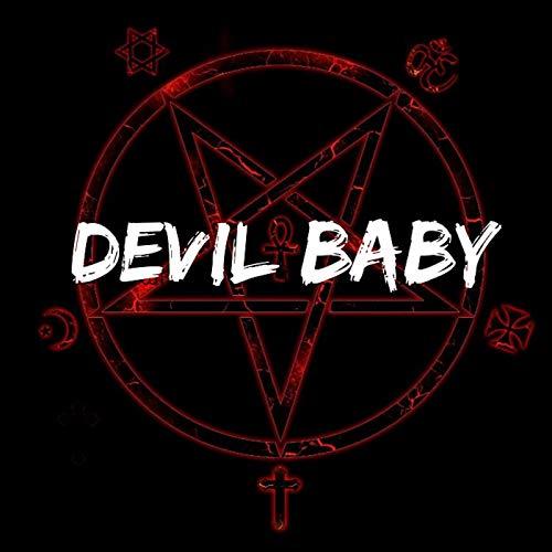 Devil Baby]()